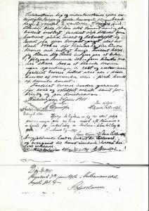 Folkvang kontrakt side 2